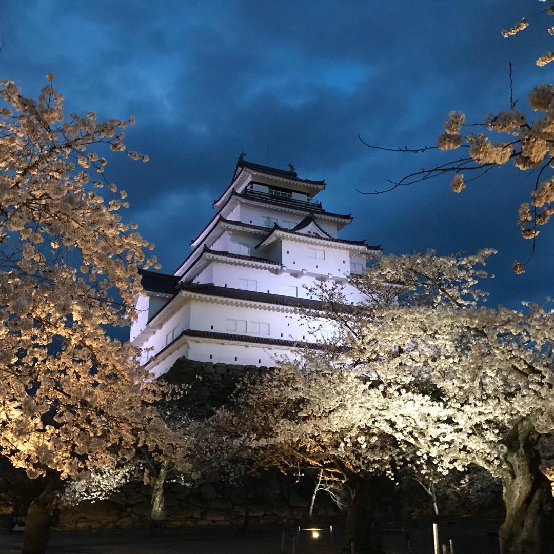 日本のお城