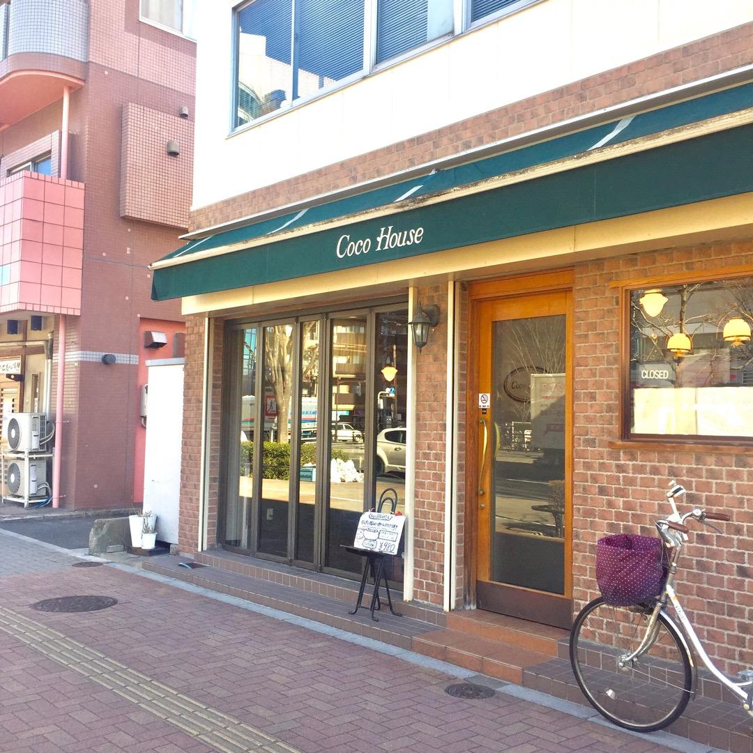 【東京23区】女性にお勧めのぶらっと気軽に立ち寄れるカフェ