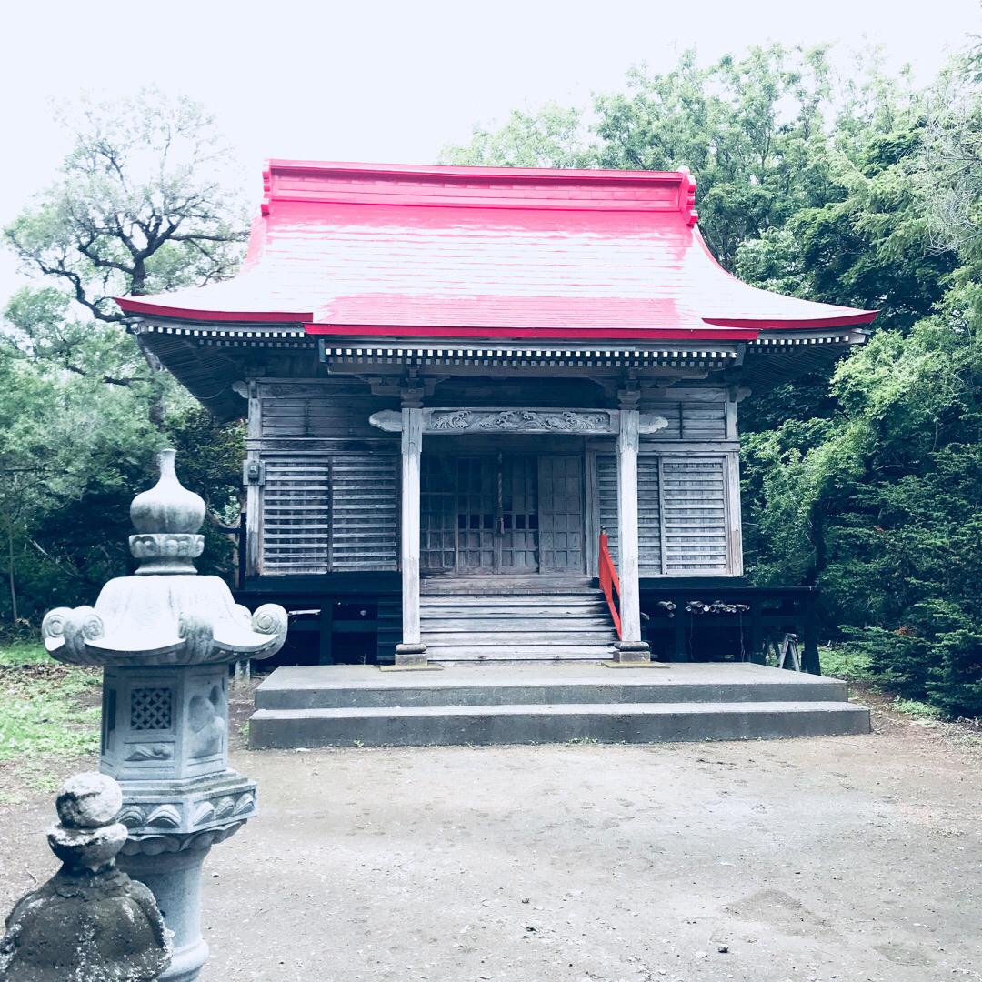 寺仏閣神社